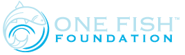 One Fish Foundation