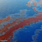 Latest Gulf of Mexico Oil Spill Raises More Flags
