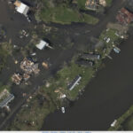 Hurricane Ida wreaks havoc on Louisiana's seafood industry
